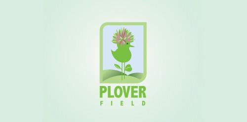 Plover Field