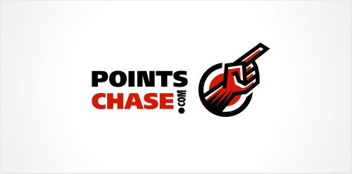 PointsChase