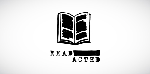 ReadActed