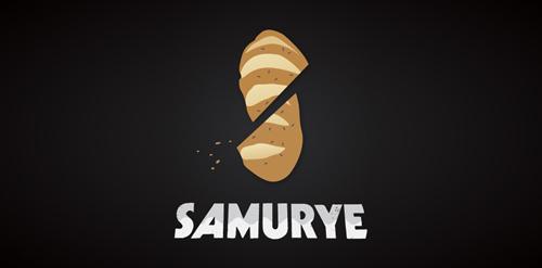 Samurye