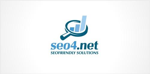 seo4.net logo