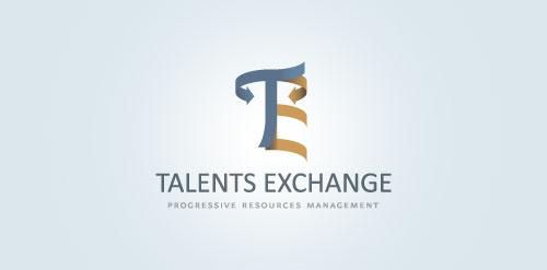 Talents Exchange
