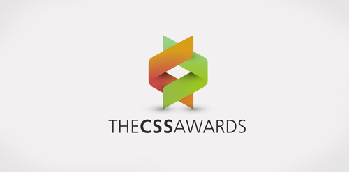 The CSS Awards