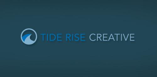 Tide Rise Creative