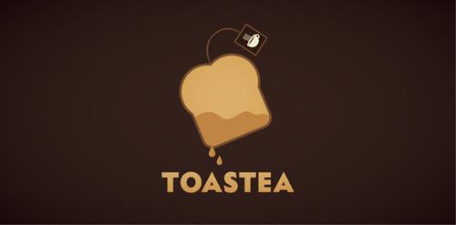 toastea