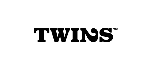 twins-communications