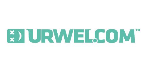 Urwel.com