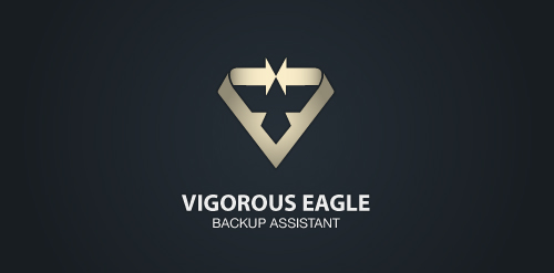 Vigorous Eagle