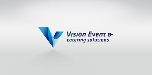 Vision Event