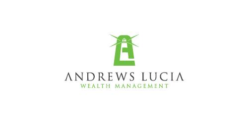 Andrews Lucia