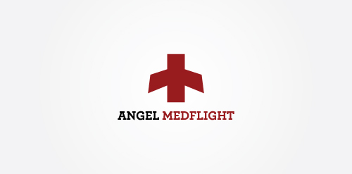Angel Medflight