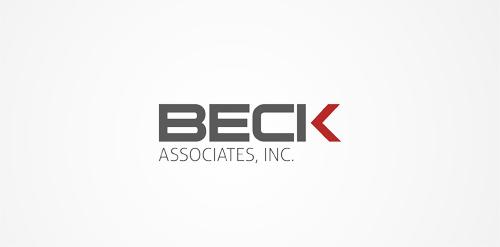 Beck Associates