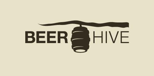 Beerhive
