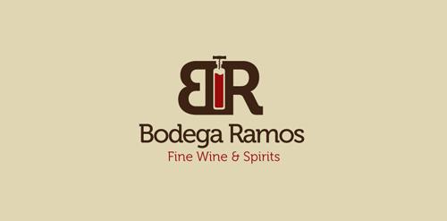 Bodega Ramos