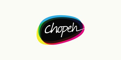 chopeh