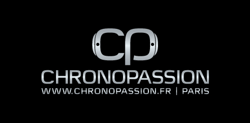 Chronopassion