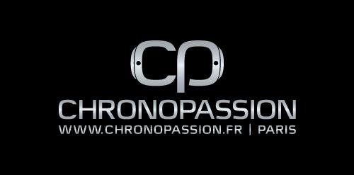 Chronopassion