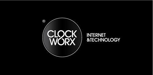 ClockWorx