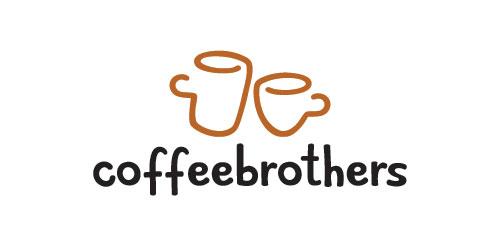 coffee-brothers