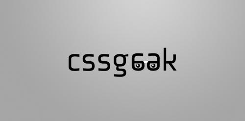 CSS Geek