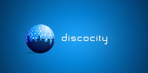 discocity