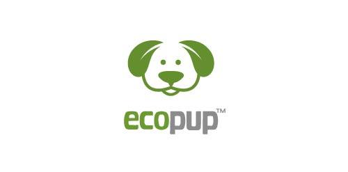 EcoPup