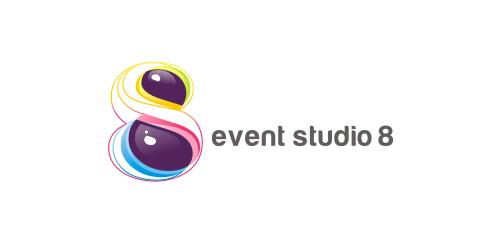event studio 8