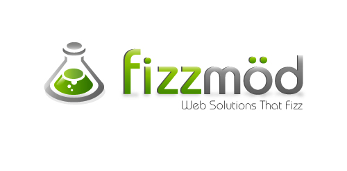 Fizzmod Web Solutions