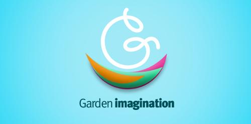 Garden Imagination