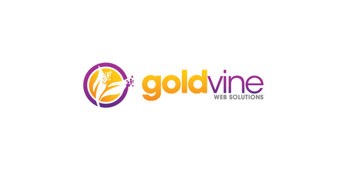 GoldVine Web Solutions