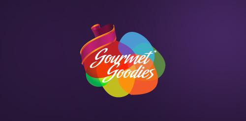 gourmet-goodies