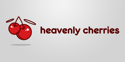 Heavenly Cherries