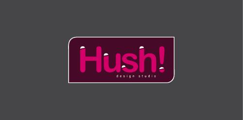 Hush Design Studio