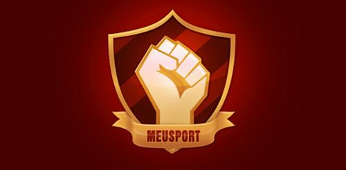 MeuSport
