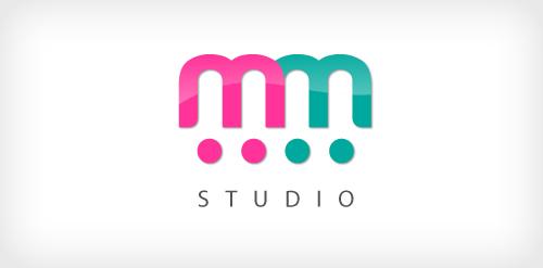 m-m studio