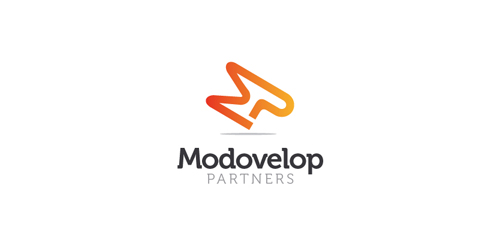 Modovelop Partners