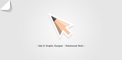 mohammad-amiri