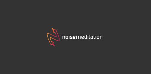 Noise Meditation