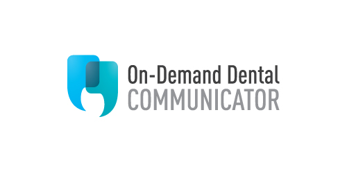 On-Demand Dental Communicator