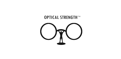 optical-strength
