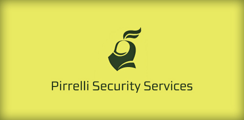 Pirrelli Security Services