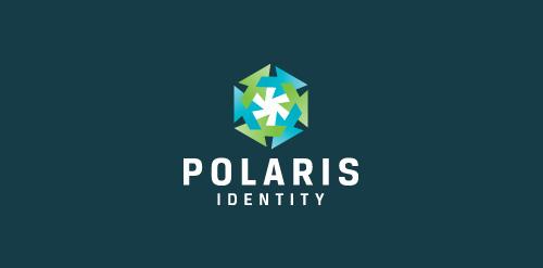 Polaris Identity