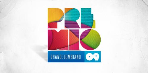 Premio Grancolombiano