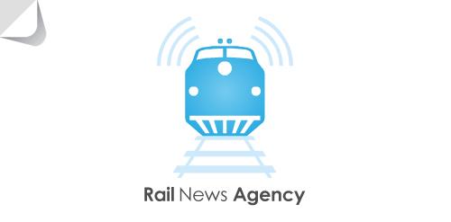 Rail News Agency