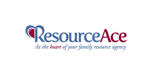 Resource Ace