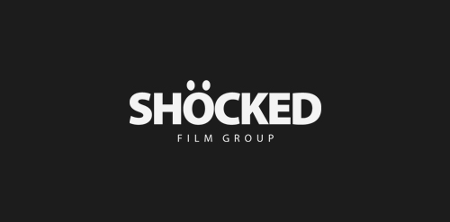 Shocked Film Group