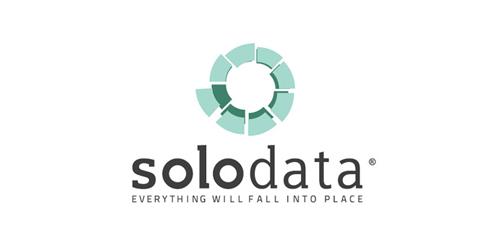 Solo Data
