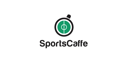 Sports Caffe