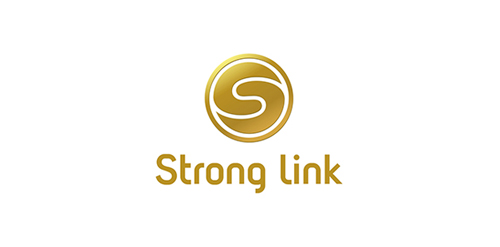 Strong Link