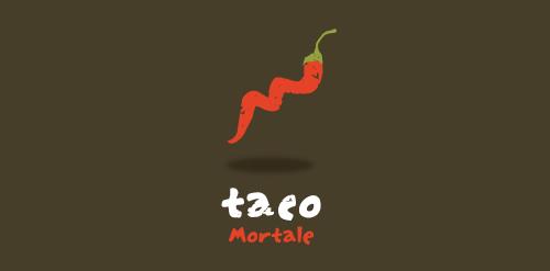 Taco Mortale